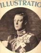 L'Illustration n° 4848 . 1° Février 1936 : Sa majesté Edouard VIII , Roi Du royaume-Uni De Grande-Bretagne et d'Irlande , Empereur Des Indes , Son ...