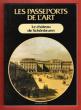 Les Passeports de L'art n° 30 : Le Château De Schönbrunn . MOLIN PRADEL Mario