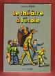 Le Théâtre à L'école : Les Enfants D'une École S'amusent . Compagnie KIRON