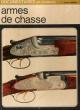 Armes De Chasse . PEROSINO Sergio