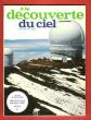 A La Découverte Du Ciel. BERGH Catherine De , VERDET Jean-Pierre