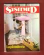 Système D : La Plomberie . Anonyme