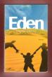 """Eden """" L'extrême Tu Éviteras """" . ALTRAD Mohed"""