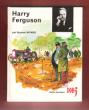 Harry Ferguson . WYMER Norman