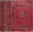 Almanach De Gotha . Annuaire Généalogique , Diplomatique et Statistique 1905 . Collectif