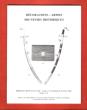 Décorations - Armes - Souvenirs Historiques  . Vente à Drouot Du Jeudi 7 Février 1980 Par Les Commissaires Priseurs Yves Pechon , Dominique Delavenne ...