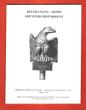 Décorations - Armes - Souvenirs Historiques . Vente à Drouot Du Jeudi 28 Novembre 1979 Par Les Commissaires Priseurs Yves Pechon , Dominique Delavenne ...