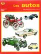 Les Autos ( Cars ) . WYATT R. , DEMARNE A. , MATALON J.