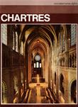 Chartres . ARAGON Marie D'