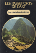 Les Passeports de L'art n° 3 : Les Citadelles Des Incas. RICCIU Francesco
