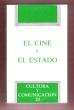 El Cine y El Estado ( Le Cinéma et l'Etat ) : Rapport de La Commission de La Cultura et de L'éducation , Rapporteur M. Joop Voogd , et Documents Du ...