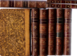 Lettres sur L'histoire De France Pour Servir D'introduction à L'étude De Cette Histoire . THIERRY Augustin , Membre de l'Institut