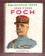 FOCH. ESME Jean D'