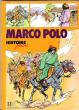 Marco Polo . ABRAHAM-THISSE Simone