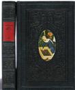 Les Brûlés . Complet En 2 Volumes . OLDENBOURG Zoé