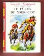 Le Faucon Du Nord-Ouest . WHITE Samuel Alexander