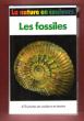 Les Fossiles . BEURLEN Karl , LICHTER Gerhard