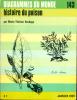 Histoire du Poison. Diagrammes du Monde. no 143. Marie-Thérèse Bordage