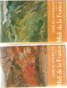 Guide du naturaliste dans le Midi de la France.Tomes 1 et 2. H.Harrant.D.Jarry