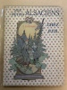 Nos petits Alsaciens chez eux. Notes et Souvenirs d'Artiste par P. Kauffmann. Préface par Henri Welschinger . KAUFFMANN P.