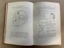La Comédie du Jour sous la République Athénienne. Illustrations de Caran d'Ache. MILLAUD Albert