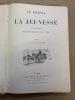 Journal de la Jeunesse. Nouveau recueil hebdomadaire illustré .