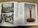 BIEDERMEIER. Art et Culture dans l'Empire austro-hongrois 1815-1848.