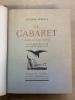 Le Cabaret, augmenté de chapitres nouveaux. Lithographies de Richard Maguet . ARNOUX Alexandre