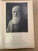 Notice historique sur un premier essai d'Institution de Chambres d'Agriculture en Algérie en particulier dans la province d'Oran (1850-1864). CROS ...