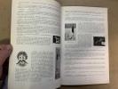 Dictionnaire abrégé du Surréalisme . BRETON André & ELUARD Paul