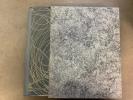 La Divine Comédie. Traduction de Julien Brizeux. Illustrations de Dali. DANTE Alighieri