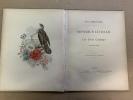 Monsieur le Hulan et les trois couleurs. Conte de Noel. Illustrations par Kauffmann. DEROULEDE P.