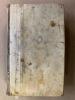 Les Avantures de Télémaque, fils d'Ulysse. Nouvelle édition Augmentée & Corrigée sur le manuscrit original. Avec des Remarques pour l'intelligence de ...