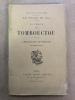 Le Soudan en 1894. La Vérité sur Tombouctou. L'Esclavage au Soudan. Deuxième édition . GUILLAUMET Edouard