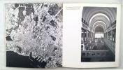 Vittorio Gregotti projets et architectures. TAFURI MANFREDO (1930-1994)