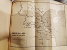 Le Laos et le Protectorat français.. GOSSELIN  Capitaine.