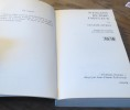 50 façons de dire fabuleux 10/18 2003 A+L . AITKEN Graeme