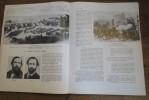 La commune de 1871. BRUHAT Jean, DAUTRY Jean, TERSEN Emile