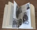 Tolstoï Fayard 1979. TROYAT Henri