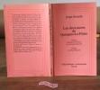 Les deux morts de Quinquin-la-Flotte Bibliothèque cosmopolite Stock 1980 . AMADO Jorge