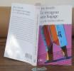Le voyageur sans bagage suivi de Le bal des voleurs Folio 2007 A+L. ANOUILH Jean