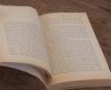 Les adieux Folio 1980 A+L  . BASTIDE François-Régis