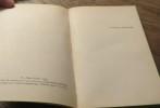 Monsieur de la Ferté Le Livre de Poche 1966 . BENOIT Pierre