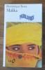 Malika  Folio 1994 A+L . BONA Dominique