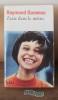 Zazie dans le métro  Folio 1978 A+L. QUENEAU Raymond