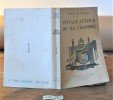 MAISTRE de Xavier Voyage autour de ma chambre Librairie Gründ sans date . MAISTRE de Xavier