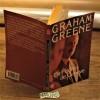 Dr Fischer de Genève. GREENE Graham
