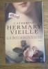 La Bourbonnaise. HERMARY-VIEILLE Catherine