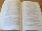 Guide touristique Historique et archéologique de Bordeaux et de la Gironde Féret et fils 1988 A+L . LAROZA G.