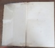Correspondance générale V - Œuvres complètes 66 Correspondance générale VI - Œuvres complètes 67  . VOLTAIRE